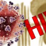 ข่าวผู้ป่วยเอดส์