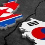 ทำไมเกาหลีถึงถูกแบ่งแยก